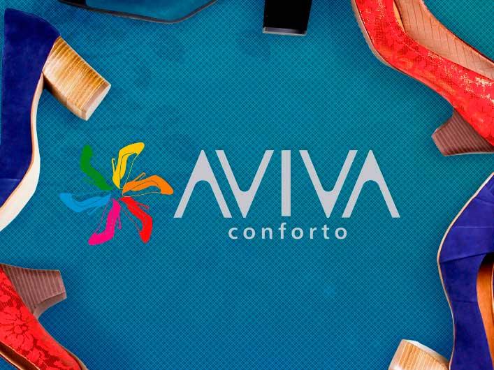 aviva_capa1