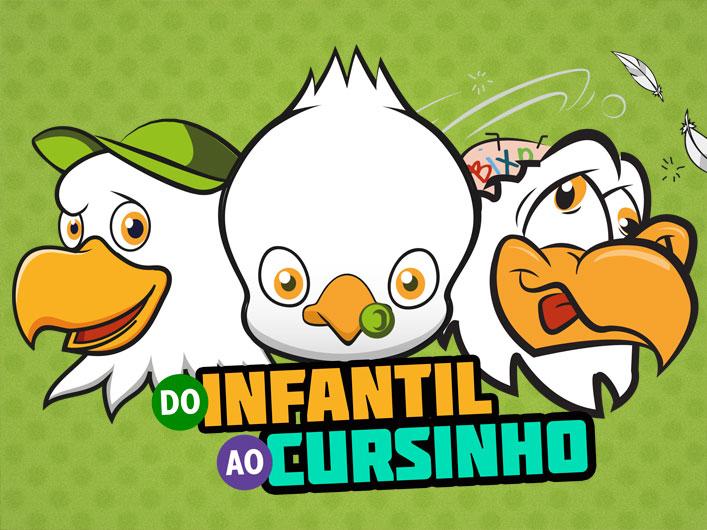 etl_destaque_mascote