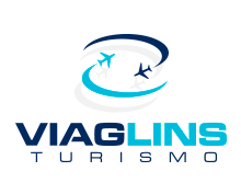 Viaglins