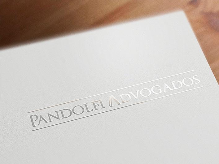 destaque_pandolfi