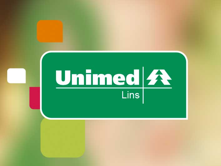 capa_unimeds