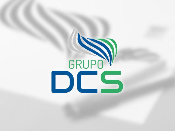 capa_dcs